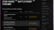 Battlefront-forum.png