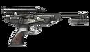 WeaponDL-18 big-65b6ebf6.png