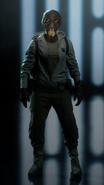 -Tatooine Aqualish