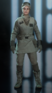 -Hoth Specialist 02