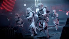 First Order Classes.png