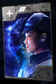 SWBFII DICE Boost Card Officer - Officers Presence