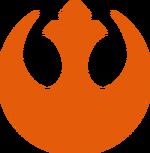 Resistance Logo.png