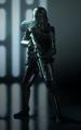 SWBFII Death Trooper main