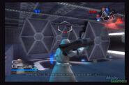 160260-star-wars-battlefront-ii-playstation-2-screenshot-a-heavy