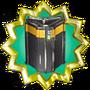 Legion Crate