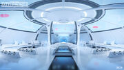 Kamino Facility Interior Andrew Hamilton (2).jpg