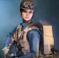 Rebel-jumptrooper