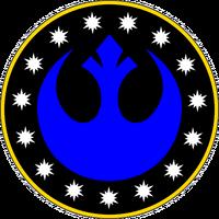 N Rep Logo.PNG