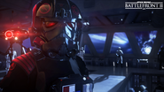 Battlefront II 06