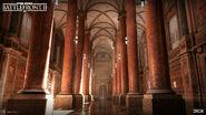 Naboo Palace (2) - Johan Jeansson DICE