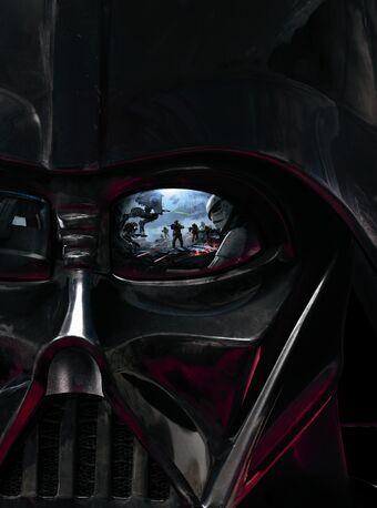 Star Wars Battlefront Season Pass Star Wars Battlefront Wiki Fandom