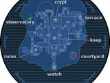 Rhen Var: Citadel