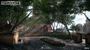 Naboo Vegetation (1) - Daniel Henefalk DICE