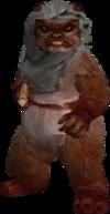 Ewok 1.PNG