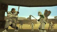 Star-wars-battlefront-elite-x2