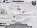 Strategies: Hoth