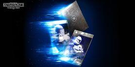 Star Wars Battlefront II Progression Update