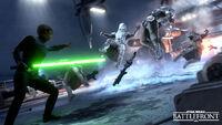 SW Battlefront 05