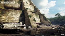 Yavin 4 The Great Temple - Andrew Hamilton (1).jpg