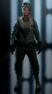 -Tatooine Specialist 04