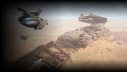 Jakku-star-destroyer.jpg