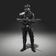Death Trooper Battlefront.jpg