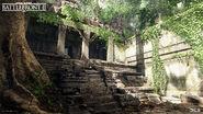 Yavin 4 The Great Temple - Andrew Hamilton (3)