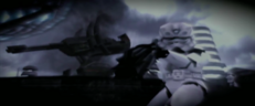 501st - Mygeeto 2.png