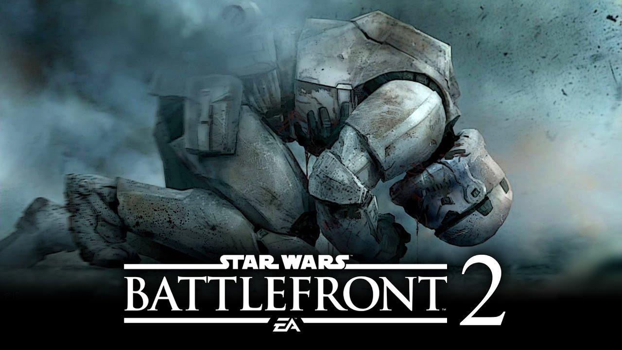 2 スター フロント ps4 バトル ウォーズ 【2021年最新版】PS4スターウォーズソフトの人気おすすめランキング5選【強いキャラクターで戦う】 セレクト
