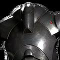 SWBII DICE B2 Super Battle Droid Icon