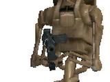 Battle Droid/Original