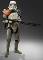 DICE Sandtrooper