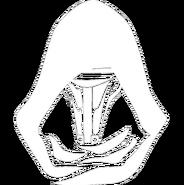 CONCEPT Darth Revan Revans Fury Ability Icon