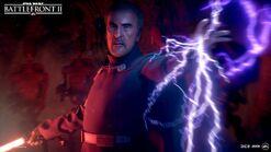 Count-dooku-lightning