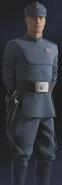 Officer guy