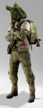 Ishi Tib Jetpack Soldier