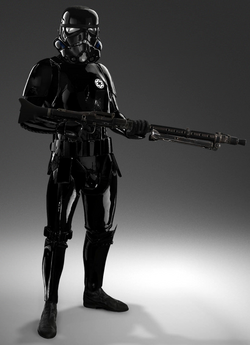 Shadow Trooper canon.png