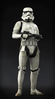 Stormtrooper-render.png