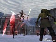 Star-wars-battlefront-ii-20060127024442626-1388067
