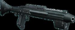 DP-23 Full.PNG