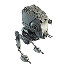 SWBFII AT-ST Icon.png