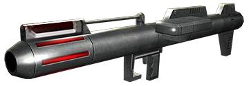 E-60R missile launcher.jpg