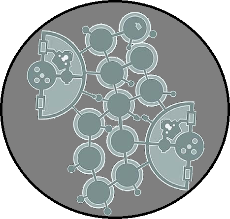 Kamino: Cloning Facility/Original