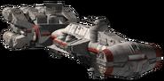 CR-70CorellianCorvette