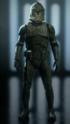 -41 Ranger Heavy P1