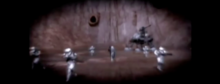 501st - Geonosis.png