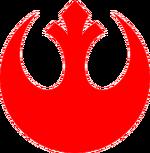 Reb Logo.PNG