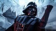 Star-wars-battlefront-Darth Vader.jpg