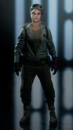 -Tatooine Specialist 02